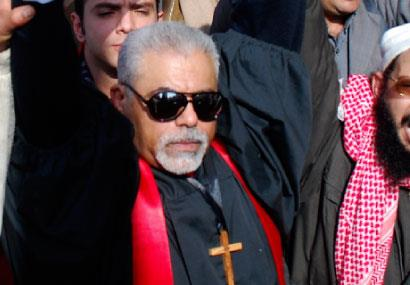 سقوط المؤسّسة الدينيّة وتيّاراتها السياسيّة (1/2): «الإخوان» يثـورون بعقليّة ما قبل الثورة