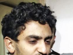 وائل غنيم... أيقونة الثورة و«مناضل  الكيبورد»