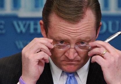 واشنطن تبحث «استراتيجيا ما بعد مبارك»