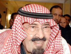 الرياض للأميركيين: دعوه يرحل بكرامة