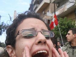 طلاب لبنان غائبون: اللي فينا بيكفينا
