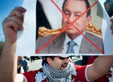 هكذا فشلت أميركا في قراءة مصر