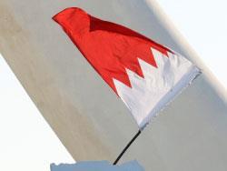 ثورة البحرين في تصاعد: المعارضة تحشد... والسعوديّة تستعدّ للتدخّل