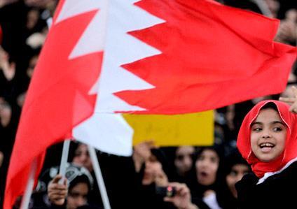 البحرين: الجناح الملكي المتشدّد يتربّص بمبادرة وليّ العهد