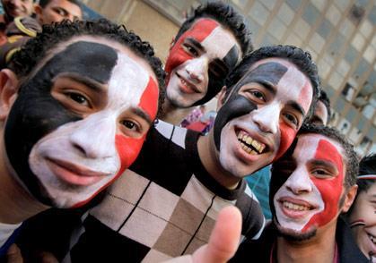 حركات الثورة المصريّة: كيف تتصوّر المستقبل وما هي خططها؟