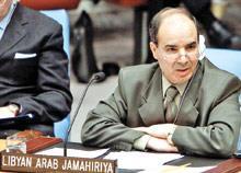 انشقاقات بالجملة في الدبلوماسيّة الليبية