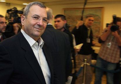 إسرائيل تتنفّس الصعداء: اتفاقيّة السلام قبل الديموقراطيّة
