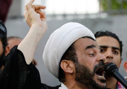 البحرين: اصطفافات ما بعد «14 شباط»