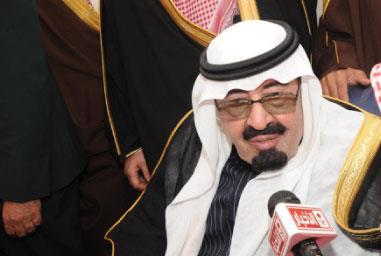 السعوديّة تعاند رياح التغيير: بين الملكيّة الدستوريّة والانفجار