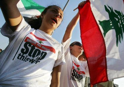 هكذا أرضت مصر ــ مبارك إسرائيل في الحرب «رغم إدانتها مقتل مدنيِّين»