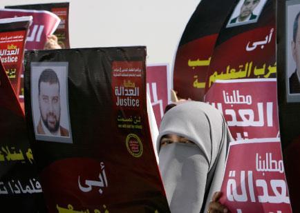 «الإخوان» المصريّون وحزبهم: نسخة للنموذج المغربي أم الأردني؟