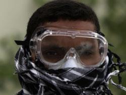 «قوة الدفاع» تستكمل ضرباتها الأمنيّة وتعتقل قيادات في المعارضة