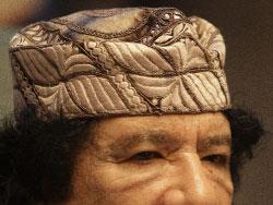 «إقامة جبرية» لرئيس الحكومة الليبية!