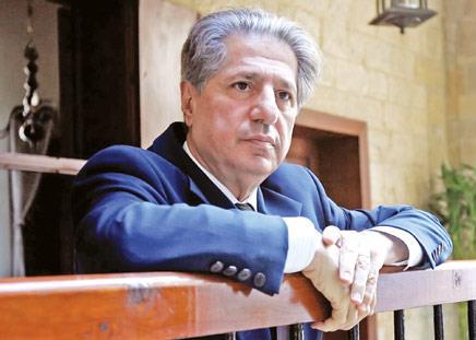 الجميّل: نصر اللّه خدع كلّ لبنان وانتصار حزب اللّه كارثة