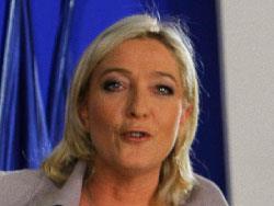 إضراب «فرانس 24» يظلّل ندوة العلمانيّة