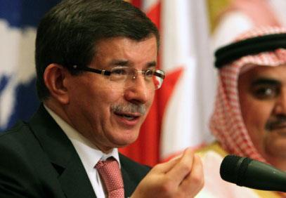 صفقة خليجية ـ أميركية قايضت البحرين بليبيا