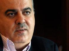 خليفة: حزب الله سيحوّل حياتنا إلى جحيم