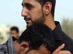 حزب اللّه ينفي تدريب بحرينيّين ... وإيران تحذّر السعوديّة