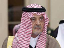 طهران تحذّر الرياض من «المسارات الخاطئة»