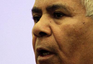 محادثات أفريقيّة في طرابلس وبنغازي لحلّ الأزمة