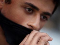 الحوثيّون في صعدة: الأمر لنا