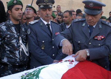 سليمان على طريق بعبدا: حزب الله يرشّحني ليحرقني