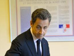 سباق مبكر على الرئاسة الفرنسيّة