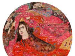 تأمّلات في الذاكرة الشعبيّة الإيرانيّة:  ديراكشاني: منافي الملوك وأقنعة الحنين