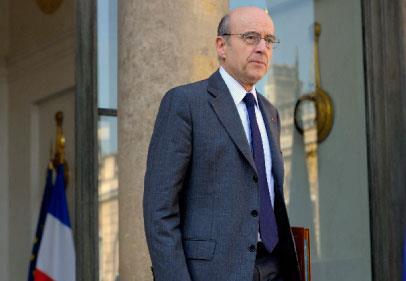 باريس تستغلّ «الربيع العربي» للاعتذار