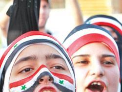 أميركا والمعارضة السورية:  دعم وتمويل... بلا جدوى