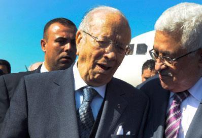 الغرب لنتنياهو: المفاوضات أو الاعتراف بفلسـطين