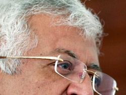 ياسين سعيد نعمان: رجل المهمّات الصعبة