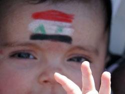 أميركا تبحث عن زبائن: المجتمع المدني السوري بائس