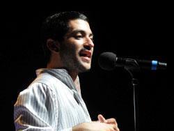 «مسرح الجنينة» يغنّي الحريّة... والعدالة الاجتماعيّة
