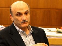 جعجع: الحريري وجنبلاط قد يبرمان صفقات على حساب 14 آذار