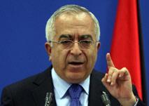 رئاسة الحكومة الفلسطينيّة بين 3 شخصيّات مستقلّة