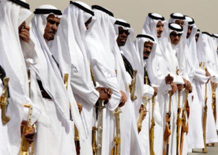 شيعة السعودية بعيون أميركا (1/2): شكوى من التمييز... ومخاوف من تداعيات الإحباط