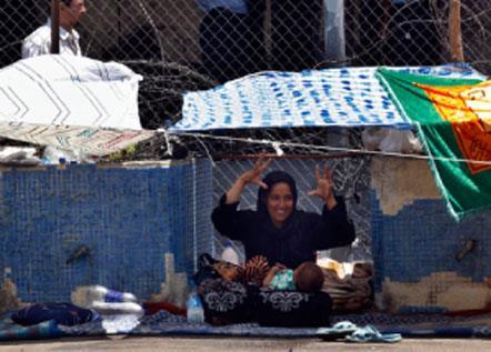 إخوان مصر والجيش: هل اقتربت ساعة المواجهة؟