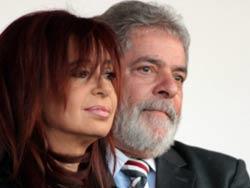 برازيل الرئيس لولا: الفساد المنظم  [1/4]