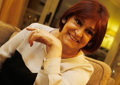 وردة الجزائرية: مطربة «العمر الضائع» عاشت أكثر من حياة