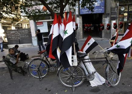 برامج الثورات العربية: ضرورة الوضوح