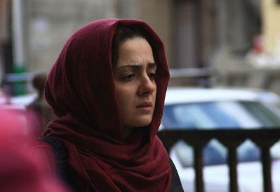 إيران اليوم