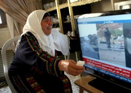 الإعلام الإسرائيلي «لا يترك جنوده في الميدان»
