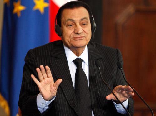 يوم سأل أصدقاء أميركا في مصر: لماذا تعاملوننا كخنازير؟
