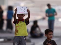 لبنانيّو البحرين: جهل في بيروت وغموض في المنامة