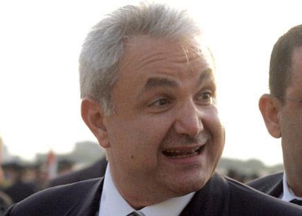 المر يحذّر من تحالف بين حزب اللّه وتنظيم «القاعدة الجديد»