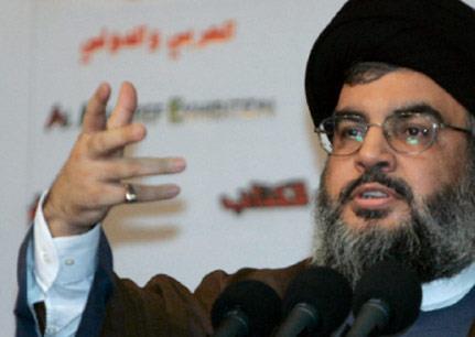 ليلة الخيبة: هكذا تحوّل فؤاد السنيورة إلى أبو مازن