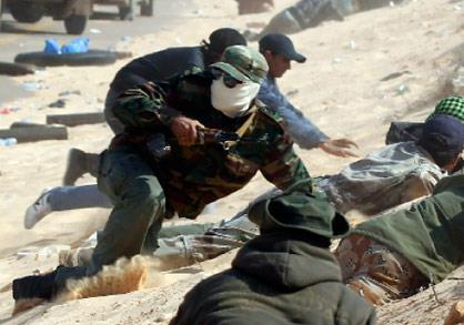 محدِّدات الدبلوماسيّة التركيّة إزاء الثورات العربيّة: ليبيا نموذجاً