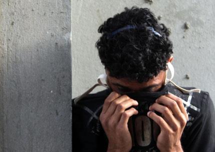 المعارضة البحرينيّة تقبل وساطة الكويت وتتمسّك بلجنة التحقيق