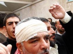 الأردن: أوّل قتيل في احتجاجات الإصلاح